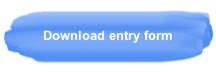 DownloadEntryFormButton