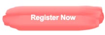 RegisterNowButton