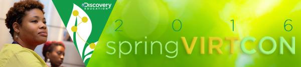 Spring VirtCon 2016