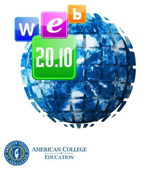 ACE logo Email V2