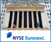 NYSELogo Take Stock in Your Future: Live from the New York Stock Exchange!