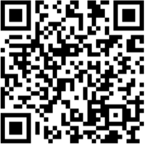 geocaching_day_qr