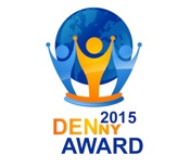 DENny2015