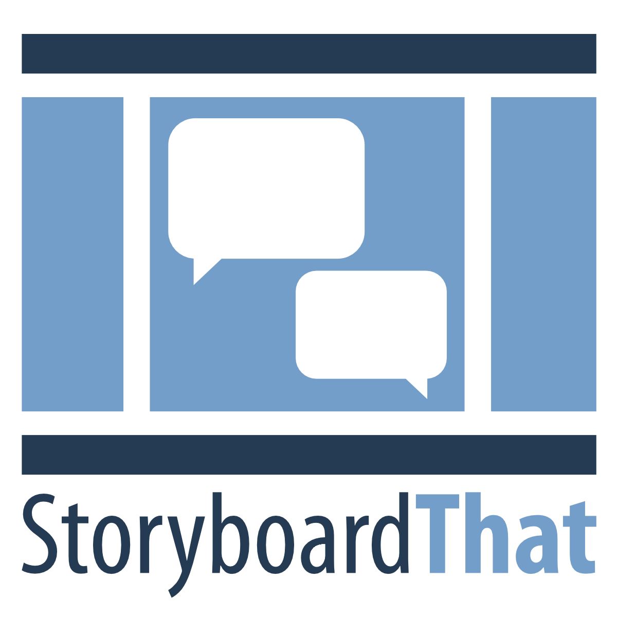 storyboard-that-logo-1200x1200