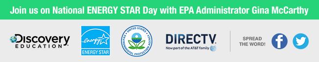 EPA-Email-v4-ftr