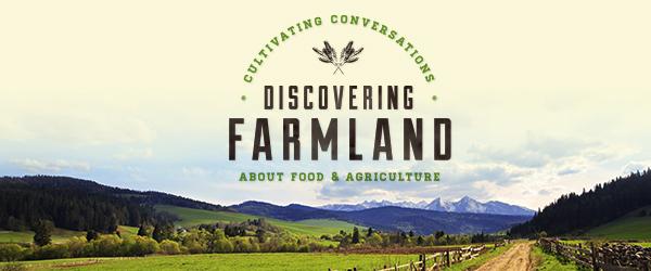 Farmlandheader