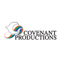 Covenant Productions