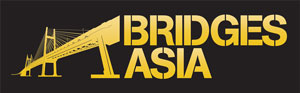 Bridges-Asia-Logo-WEB
