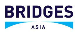 Bridges_Asia