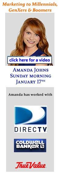 amanda johns video link copy