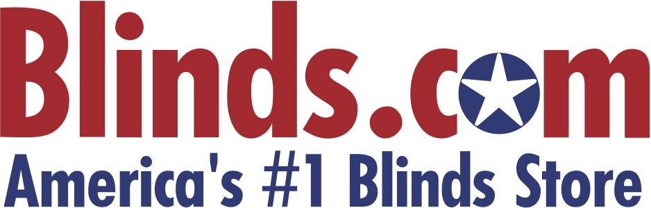 Blinds.com