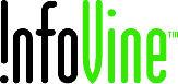 Infovine_Logo