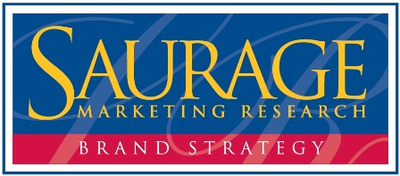 Saurage-Brand Strategy Logo