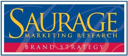Saurage-Brand Strategy Logo