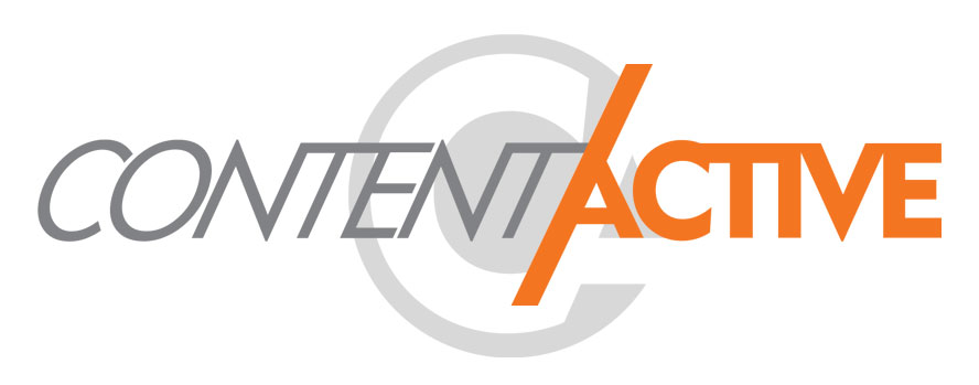 Content Active