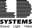 ld_systems_small