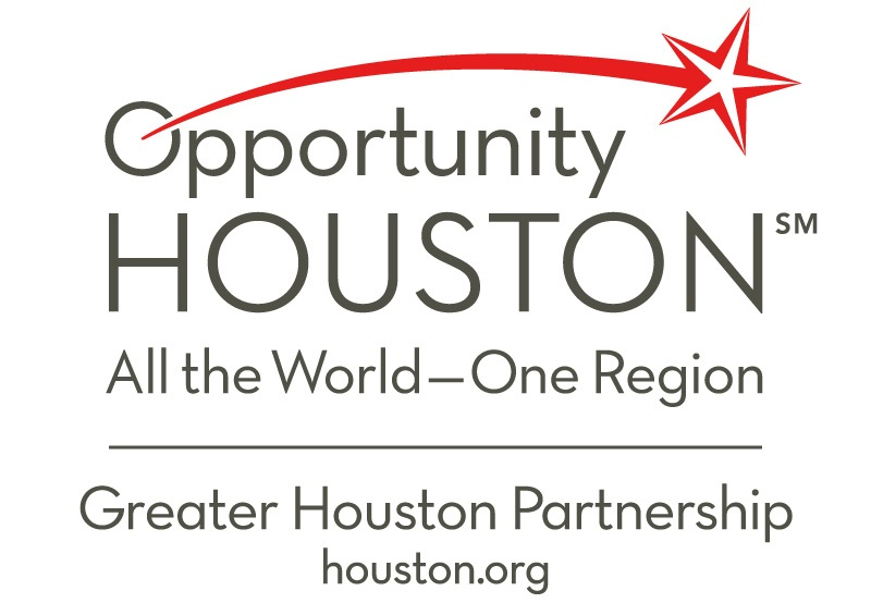 GHP Opportunity-Houston-H-rgb cropped