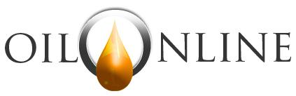 OOL-Logo_white-bg