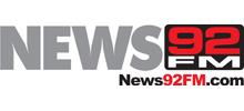 news92fm-logo-h-color