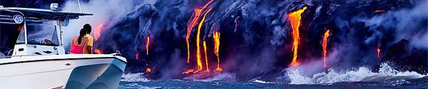hvcb_2010_volcano_600