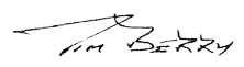 Tim_Signature_Transparent