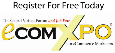 eCom-register-free