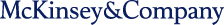 Mckinsey-&-Company-logo-for