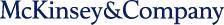 Mckinsey-&-Company-logo-for