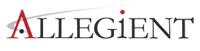 Allegient logo