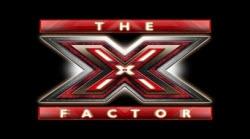 TheXFactor