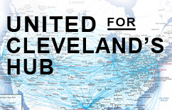 united for CLE 04 05 12