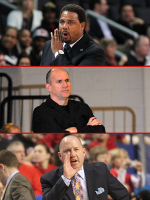 13_mu19_court_coaches_trio_051313_300