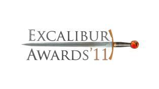 Excalibur 11