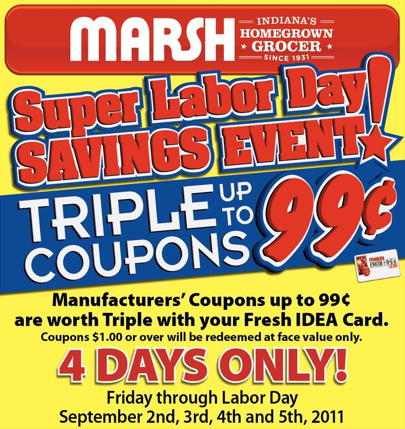 Triples-Marsh090211B