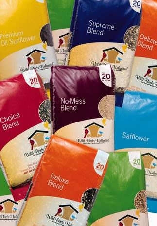 Resize of Seed Bag Collage Color