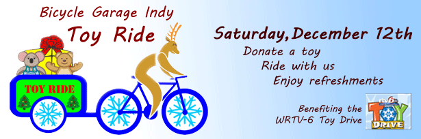 toy_ride_2015_email2