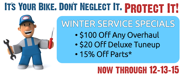 winter_service_Special_mechanic_2015c