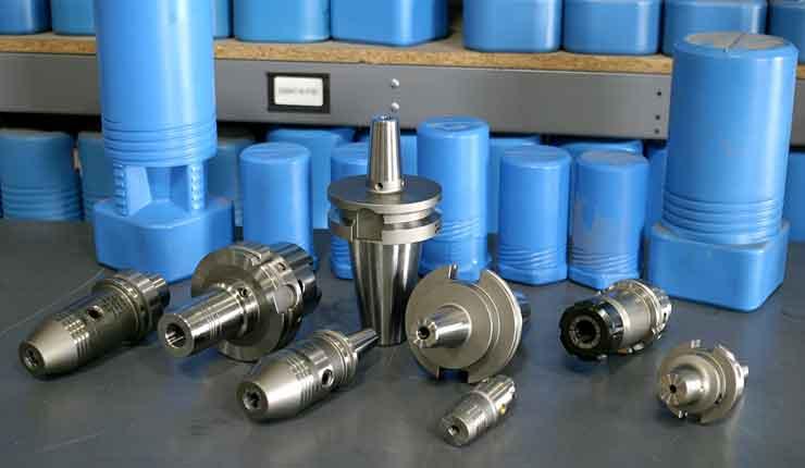 overstock toolholders