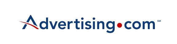 Advertising-com_2c_Large