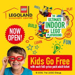 160908-Legoland