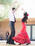 Dance-ParentNightOut