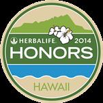 2014_Herbalife_Honors_Logo_baixa