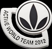 Actv_Wrld_Team_2012_Silver_ET