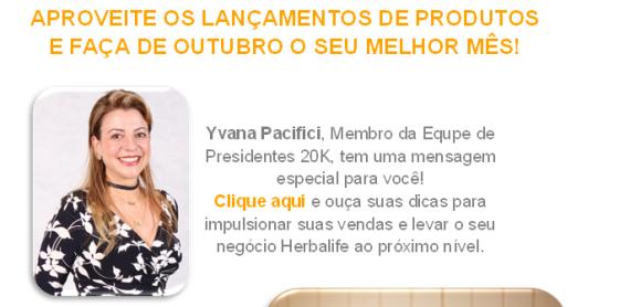 Audio_Yvana_Produtos_Header