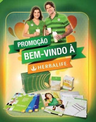 Bem_vindo_a_HBL_logo