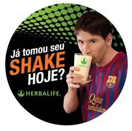Boton_Messi