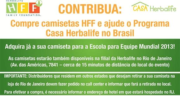 Camisetas_HFF_RJ_via_call_center_1st