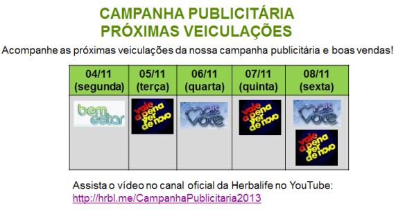 Campanha_Publicitaria_03_11_2013_1