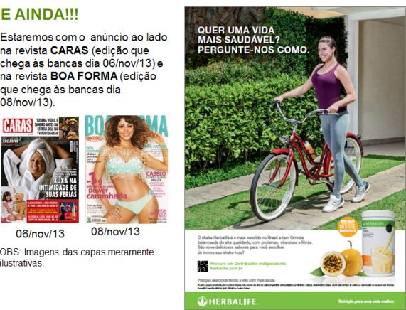 Campanha_Publicitaria_03_11_2013_2