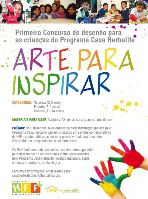 ConcursoHFF-Poster-brasil_imagem